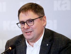 Tomasz Terlikowski: Zadanie wykonane, komisja kończy pracę