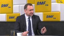 Tomasz Trela: Na kampanię Roberta Biedronia wydamy kilka milionów złotych