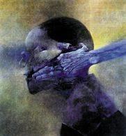 Tomasz twierdził, że na jego charakter miały wpływ obrazy malowane przez ojca /Archiwum