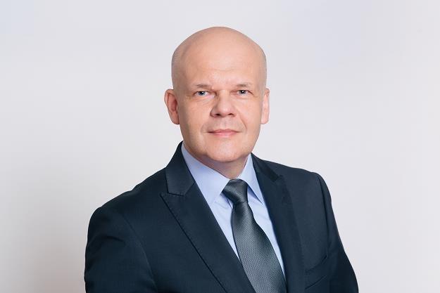 Tomasz Wienke, country manager Jula Polska /