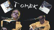 Tomasz Żółtko - koncert w Game Sport