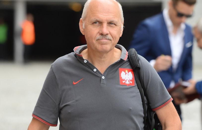 Tomasz Zubilewicz /Jarosław Antoniak /MWMedia
