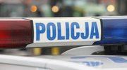 Tomaszów Lubelski: Pijany 68-latek strzelał z okna z wiatrówki