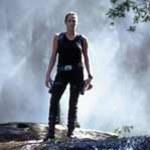 Tomb Raider: Debiut zwiastuna