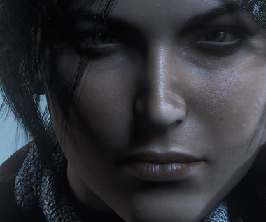 Tomb Raider otrzyma oficjalną grę planszową