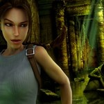Tomb Raider Underworld dopiero pod choinkę