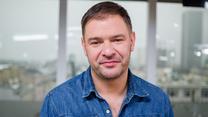 Tomek Karolak zawiesił konto na Instagramie. Z jednego prostego powodu!