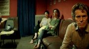 """""""Tommaso"""": Filmowca dziennik intymny"""