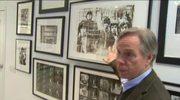 Tommy Hilfiger: Od lalusia do klasyka