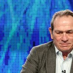 Tommy Lee Jones: Skarb narodowy