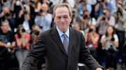 Tommy Lee Jones: Szeryf