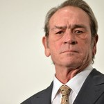 Tommy Lee Jones wyreżyseruje western