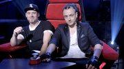 "Tomson i Baron o ""The Voice of Poland"""