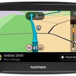 TomTom GO Basic - nowa nawigacja wkracza do Polski