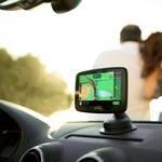 TomTom GO Essential - nawigacja z WiFi i wsparciem dla Siri oraz Google Now