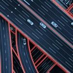 TomTom tworzy mapy do samochodów autonomicznych