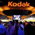 Tonący brzytwy się chwyta - Kodak pozywa gigantów