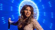 Toni Braxton chce wyglądać coraz młodziej. Gwiazda przesadziła z botoksem?