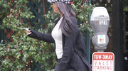 Toni Braxton rozstała się z narzeczonym!
