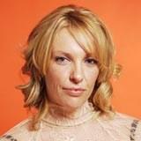 Toni Collette /INTERIA.PL