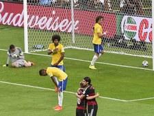 Toni Kroos zadrwił z reprezentacji Brazylii i rozpętał burzę