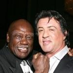 """Tony Burton, aktor znany z serii """"Rocky"""", nie żyje"""