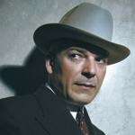 Tony Cornero: Od przemytnika do wizjonera z Las Vegas