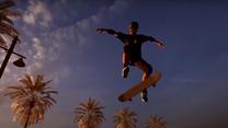 Tony Hawk's Pro Skater 1 + 2: Powrót legendarnej serii!