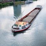 Tony towarów płyną europejskimi rzekami. Polska nie wykorzystuje tej szansy