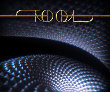 """Tool: Premiera nowej płyty """"Fear Inoculum"""" po 13 latach [ODSŁUCH]"""
