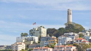 Top 10 atrakcji w San Francisco