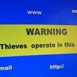 Top 10 oszustw w internecie