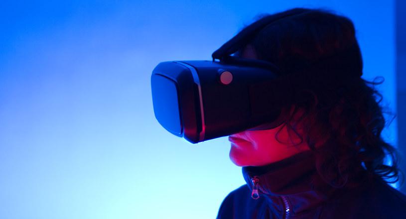 top 4 najpopularniejszych gogli VR /materiał zewnętrzny