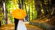 TOP 5 oryginalnych miejsc na ślub cywilny