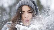 Top 5 porad w zimowej pielęgnacji włosów