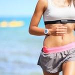 TOP 5 zajęć, które spalają najwięcej kalorii