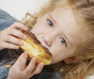 Top 6 przekąsek dla dzieci