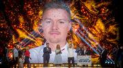 """""""Top Chef"""": Dawid Szkudlarek zwycięzcą szóstej edycji"""