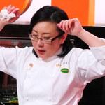 """""""Top Chef"""": Kolejna uczestniczka odpada po druzgocącej krytyce"""
