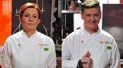 """""""Top Chef"""": Sensacja w pierwszym odcinku!"""