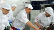 """Top Chef"": Szpitalna kuchnia"