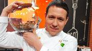 """""""Top Chef"""": Zostało tylko 12 uczestników"""