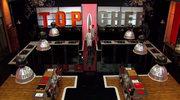 """Top Chef"": Zwiastun 6. odcinka"