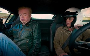 Top Gear – pierwsza zapowiedź i nowe kontrowersje