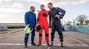 Top Gear powraca z nowymi prezenterami!