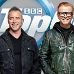 Top Gear straci nowego prezentera?