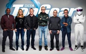 Top Gear – to początek końca legendarnego programu?