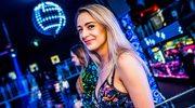 Top Girls: Justyna Lubas pokazała zdjęcie po wypadku samochodowym