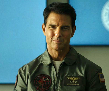"""Top Gun Maverick"" [trailer 2]"
