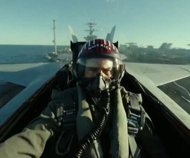 """""""Top Gun Maverick"""""""